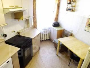 3-комнатная, улица Фастовская 14. Чуркин, агентство, 73 кв.м.
