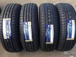 Dunlop Grandtrek PT3, 245/70 R16