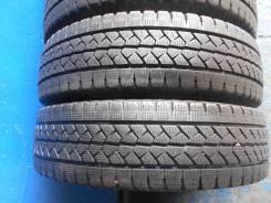 Bridgestone, 195/80 R15 LT