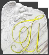 Память. Ритуальный магазин. Памятники, оградки, столы, лавки, венки