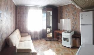 Комната, улица Осетинская 1а. Железнодорожный, агентство, 12 кв.м.