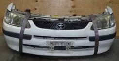 Ноускат. Toyota Corolla Spacio, AE111, AE115N, AE115, AE111N