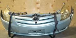 Ноускат. Toyota Corolla Spacio, ZZE122N, ZZE124N, NZE121N, NZE121, ZZE122, ZZE124