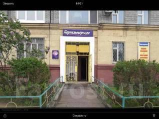 Сдам в аренду 70 кв. м. Улица Пушкина 32, р-н Центр, 70 кв.м., цена указана за квадратный метр в месяц