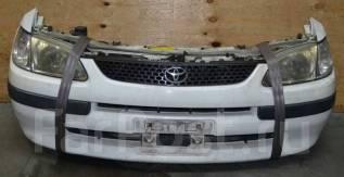 Ноускат. Toyota Corolla Spacio, AE115, AE115N, AE111N, AE111