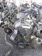 Двигатель в сборе. Daihatsu Terios Kid, J131G Daihatsu Terios Lucia, J131G Двигатель EFDEM