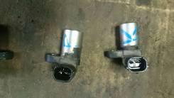 Датчик положения коленвала. Subaru: Forester, Legacy, Impreza WRX, Impreza, Legacy B4, Exiga, Impreza XV, Impreza WRX STI Двигатель EJ20