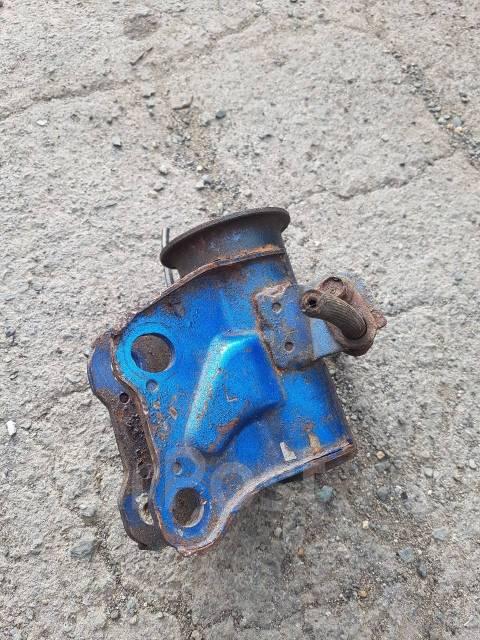 Опора амортизатора. Subaru Forester, SG