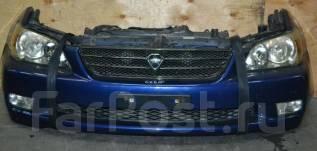 Ноускат. Toyota Altezza, GXE10, GXE10W, GXE15, GXE15W, SXE10