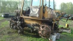 Куплю трактора т-4 дт75 мтз