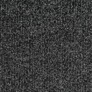 Ковровое покрытие Fashion-Star 900