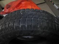 Pirelli Winter. Зимние, без шипов, износ: 10%, 1 шт