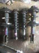 Амортизатор. Subaru Exiga, YA4 Subaru Impreza, GH2, GH, GH3, GH8, GH6, GH7