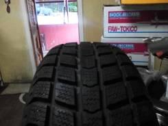 Roadstone EURO-WIN 650, 205/65 D15