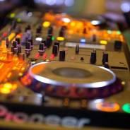Event DJ приглашаю к сотрудничеству