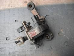 Клапан регулировки подвески. Toyota Celsior, UCF31 Двигатель 3UZFE