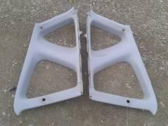 Обшивка багажника. Toyota Ipsum, SXM15G, SXM15, SXM10, SXM10G