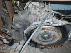 АКПП. Toyota Caldina, CT196V, CT196 Двигатель 2C