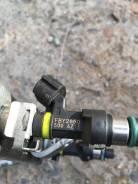 Инжектор. Nissan X-Trail Двигатель MR20