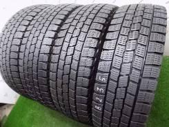 Dunlop SP LT 02. Зимние, без шипов, 2013 год, износ: 20%, 4 шт