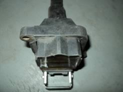 Катушка зажигания. BMW 5-Series