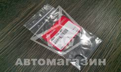 Кольца уплотнительные. Honda Accord Honda Element, CBA-YH2, UA-YH2 Двигатели: K24Z3, K24Z2
