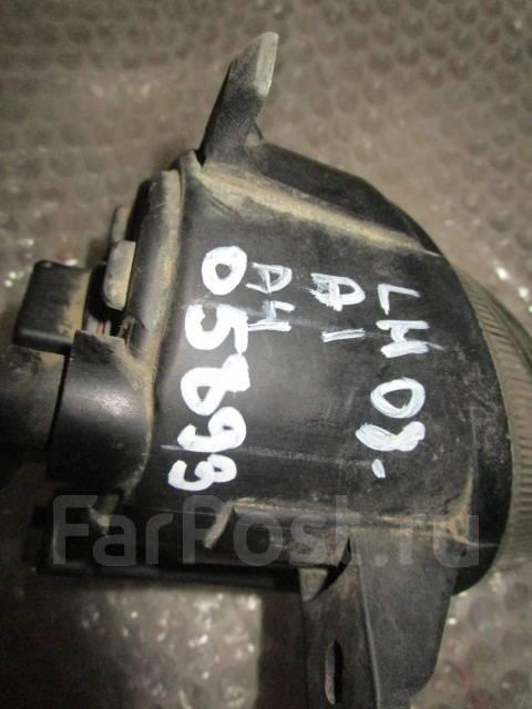 Фара противотуманная. Audi: Coupe, A6 allroad quattro, A5, A4, S6, Quattro, A6, A1, S5, Q3, S4 Двигатели: BPP, BSG, BVJ, CANC, CAND, CDUC, CDUD, CGQB...