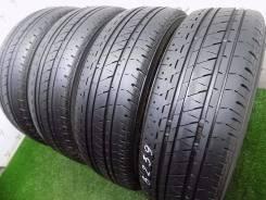 Bridgestone B-style RV. Летние, 2006 год, износ: 30%, 4 шт