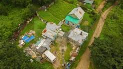 Продается жилой дом с земельным участком на Змеинке. Тупик Босфора 55, р-н Чуркин, площадь дома 37кв.м., централизованный водопровод, электричество...