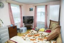 Продается жилой дом с земельным участком на Змеинке. Тупик Босфора 55, р-н Чуркин, площадь дома 37 кв.м., централизованный водопровод, электричество...