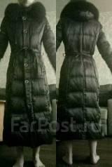 Пальто. 44, 46