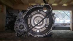 Продажа АКПП на Toyota Caldina ST191 3SFE A241E03A PWR, MANU