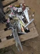 Стеклоподъемный механизм. Toyota Harrier, MCU15W, MCU15