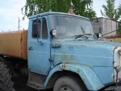 Уралкоммаш. Коммунальная машина К0-829А