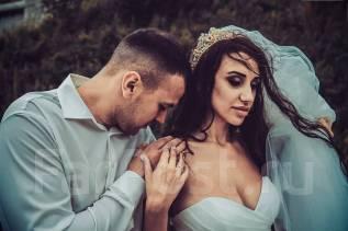 Видеосъемка Свадеб + ФОТО от Avfilms