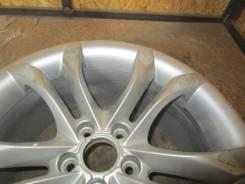 Диски колесные. Audi Coupe Audi A5 Audi S5