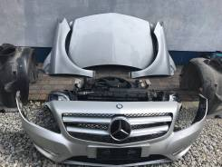 Ноускат. Mercedes-Benz B-Class, W246. Под заказ