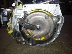 АКПП. Mazda Demio, DE3AS, DE3FS, DE5FS