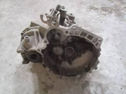 Механическая коробка переключения передач. Hyundai Accent Двигатель G4ECG