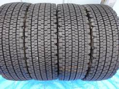 Bridgestone W900. Зимние, без шипов, 2013 год, износ: 20%, 1 шт. Под заказ