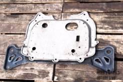 Защита двигателя. Mazda RX-8, SE3P Двигатель 13BMSP