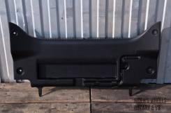 Панель стенок багажного отсека. Mazda RX-8, SE3P Двигатель 13BMSP