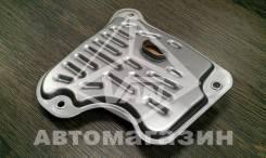 Фильтр автомата. Toyota: Vitz, Probox, Avensis, Vellfire, ist, Corolla Linea, Auris, Ractis, Corolla Axio, Vellfire Hybrid, Belta, RAV4, Mark X Zio, C...