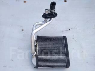 Радиатор отопителя. Honda Legend, KA9 Двигатели: C35A, C35A1, C35A2, C35A3, C35A4, C35A5