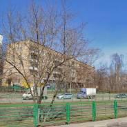 Предлагается к продаже торговое помещение 275,1 м2. Шоссе Открытое 25 кор. 2, р-н ВАО, 275 кв.м.