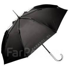 Зонты-трости.