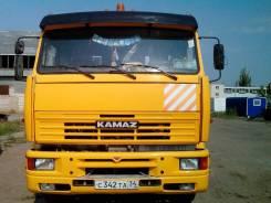 Камаз 65116. Продается седельный тягач -62, 11 760 куб. см., 22 850 кг.