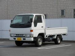Toyota ToyoAce. Toyota Toyoace 4x4, 3 000 куб. см., 1 500 кг. Под заказ