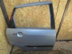 Дверь задняя правая Ford Focus I 1998-2004 (Седан Хетчбэк ) Оригинальн