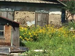 Центр Куйбышева 13 соток. 1 309кв.м., собственность, электричество, вода. Фото участка